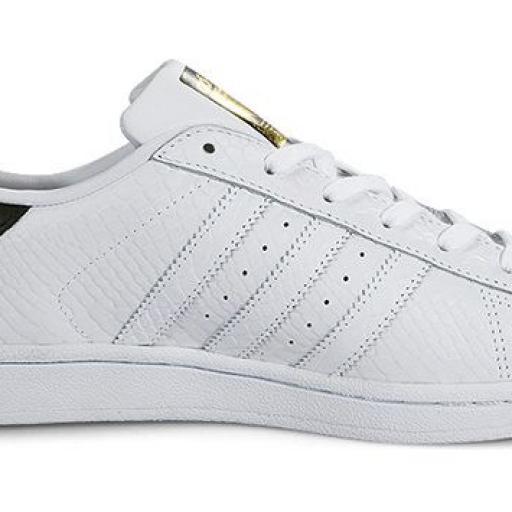 Adidas SuperStar Special Edition [1]