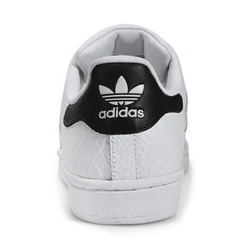 Adidas SuperStar Special Edition [2]