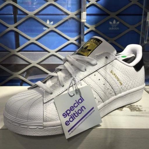 Adidas SuperStar Special Edition [3]
