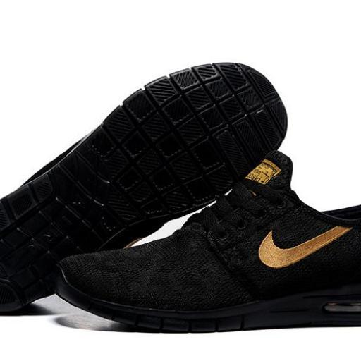 Nike Stefan Janosky