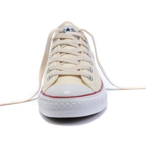 Converse All Star [1]