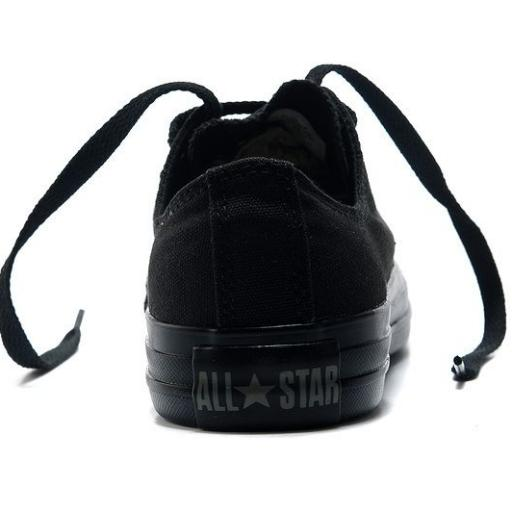 Converse All Star [2]