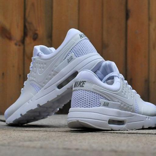 Nike Air Max Zero [2]