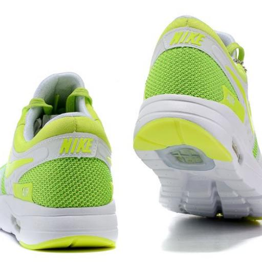 Nike Air Max Zero [3]