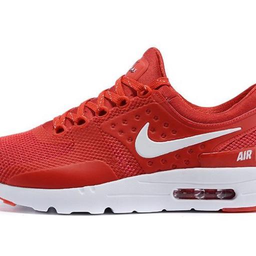 Nike Air Max Zero [1]