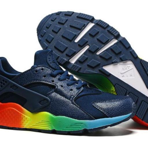Nike Air Huarache [0]