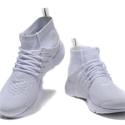 Nike Air Presto Ultra Flyknit  [2]