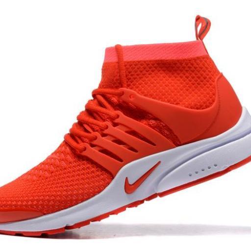 Nike Air Presto Ultra Flyknit  [1]