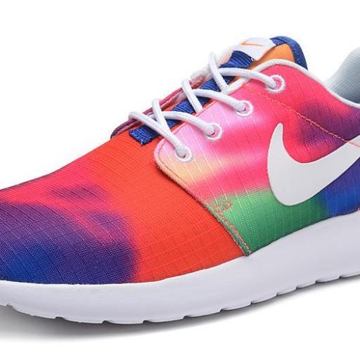 Nike Roshe Run One [1]