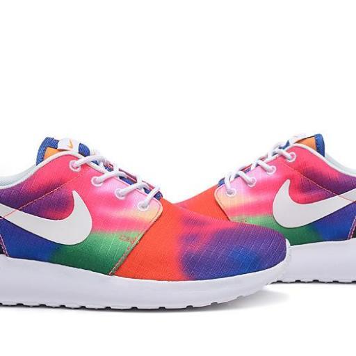 Nike Roshe Run One [2]