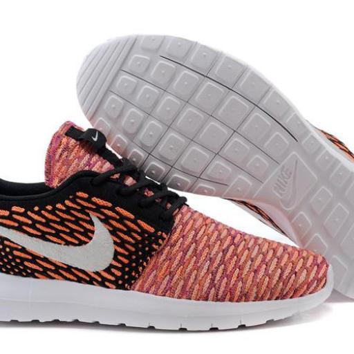 Nike Roshe Flyknit [0]