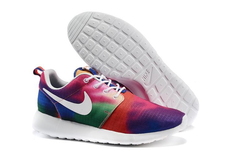 Nike Roshe Run One