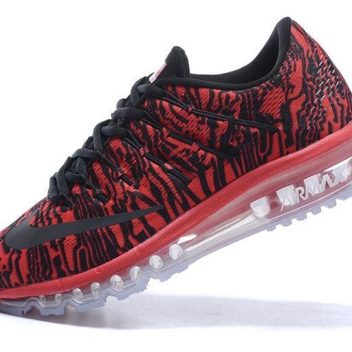 Nike Air Max 2016 [1]
