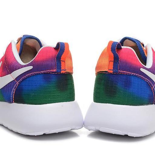 Nike Roshe Run One [3]