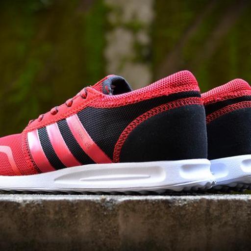 Adidas Los Angeles [3]