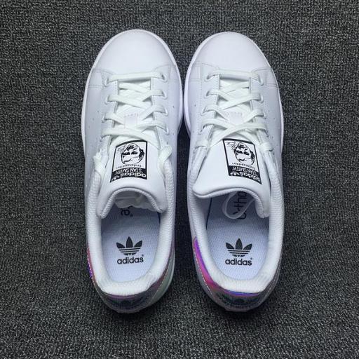 Adidas Stan Smit [2]