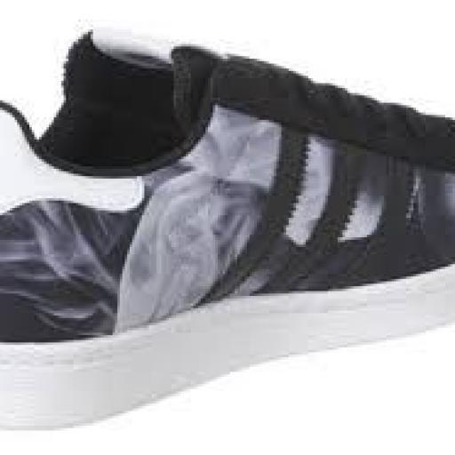 Adidas SuperStar 80s [2]