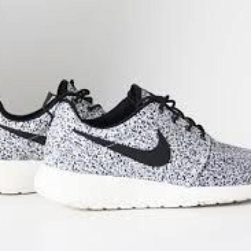 Nike Roshe Run 2016 [1]