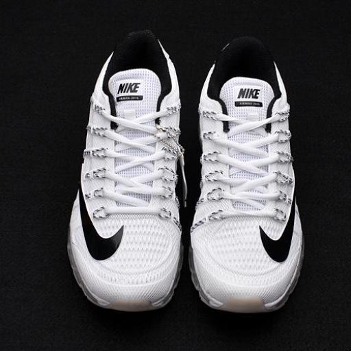 Nike Air Max 2016-3M [1]