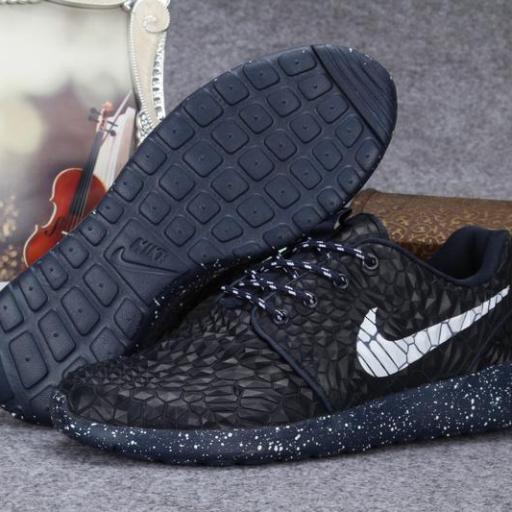 Nike Roshe Run 2016 [2]