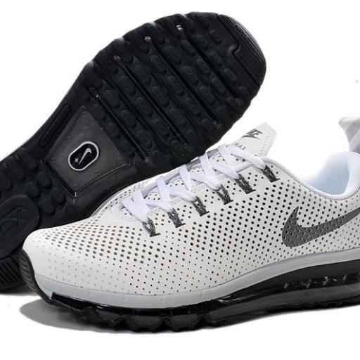 Nike Air Max Motion [1]