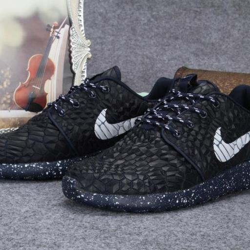 Nike Roshe Run 2016 [3]