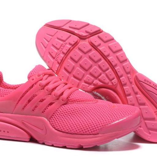 Nike Air Presto [0]