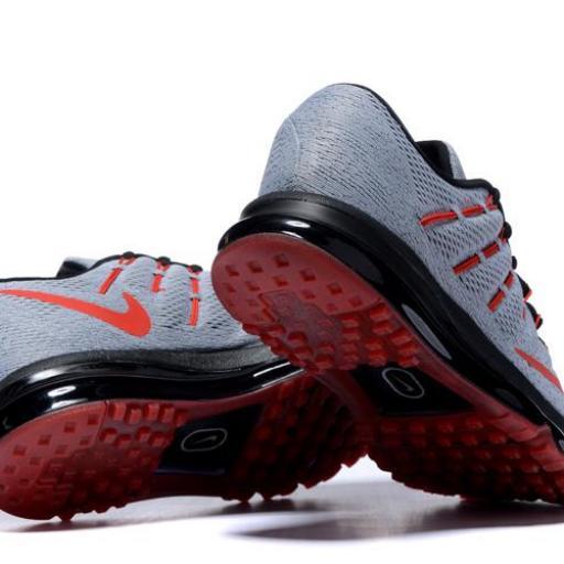 Nike Air Max 2016 [3]
