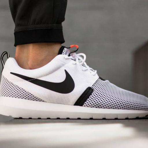 Nike Roshe Run 2016 [0]