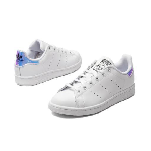 Adidas Stan Smit [1]