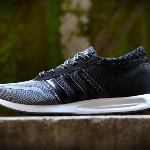 Adidas Los Angeles [1]