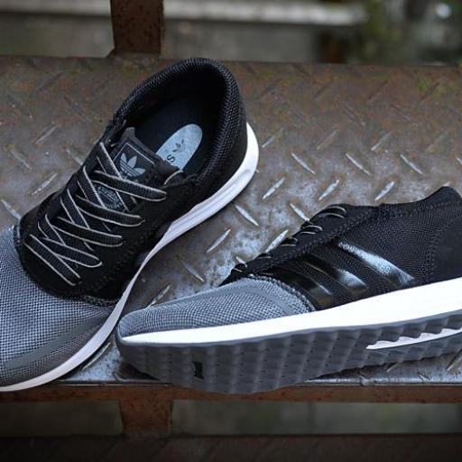 Adidas Los Angeles [2]
