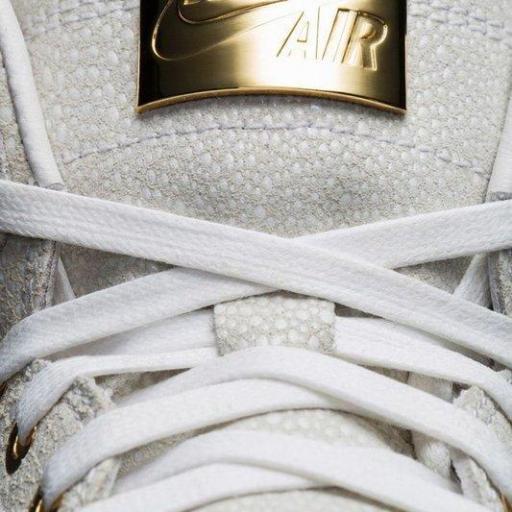 Air Jordan 1 Pinnacle white [2]