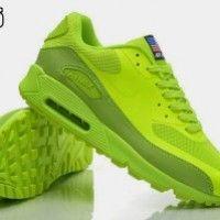 Nike AIR MAX 90 HYPERFUSE EEUU