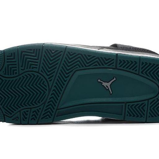 Air Jordan 4 Retro [3]