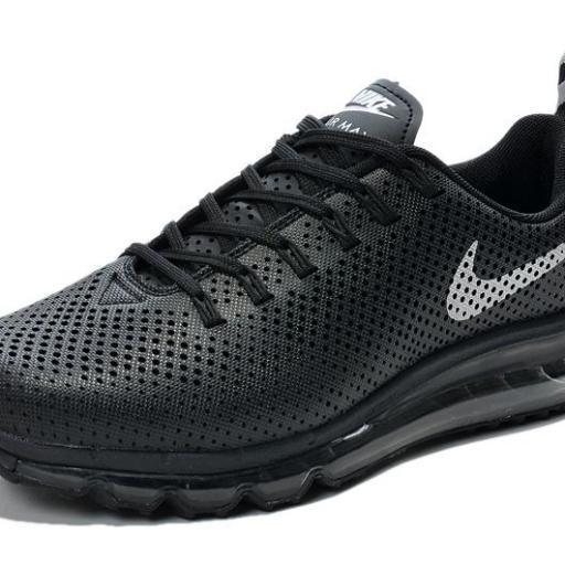 Nike Air Max Motion [2]