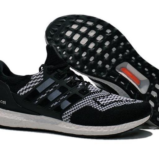 Adidas Ultra Boost  [2]