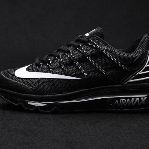 Nike Air Max 2016-3M