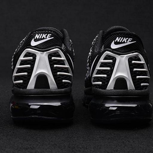 Nike Air Max 2016-3M [2]