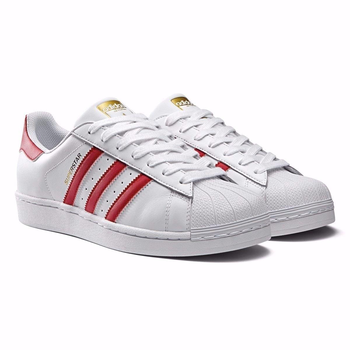 Adidas SuperStar