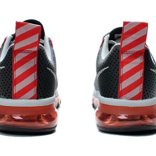 Nike Air Max Motion [3]