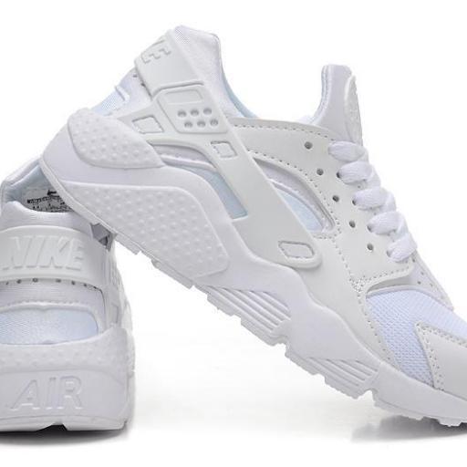 Nike Air Huarache [3]