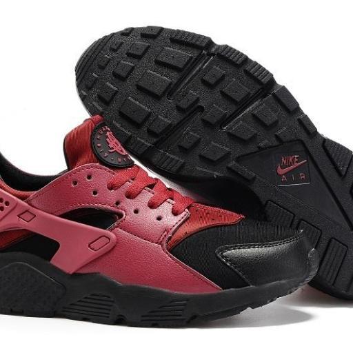 Nike Air Huarache [1]