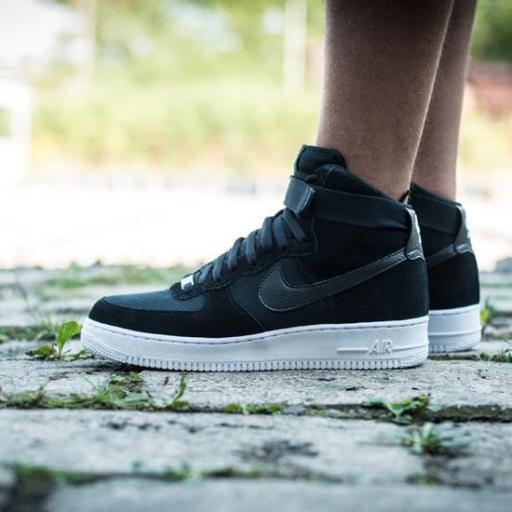 Nike Air Force 1 High 07 [3]