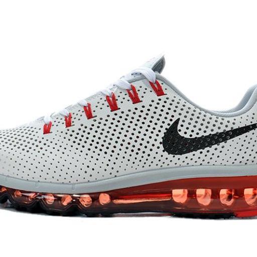 Nike Air Max Motion [0]