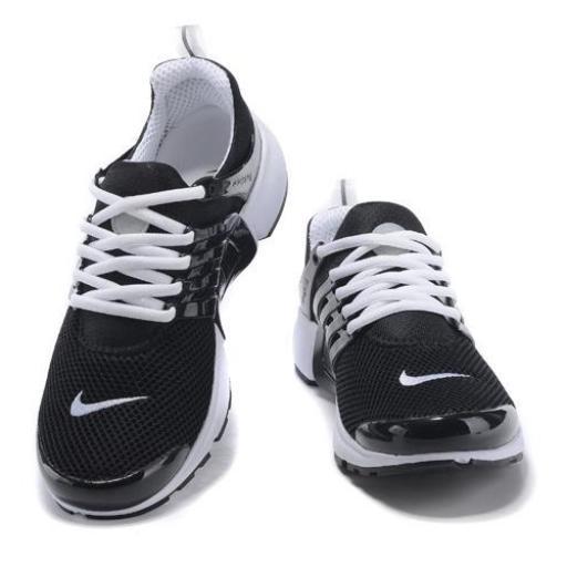 Nike Air Presto [1]