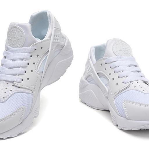 Nike Air Huarache [2]