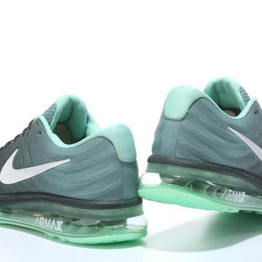 Nike Air Max 2017 [3]