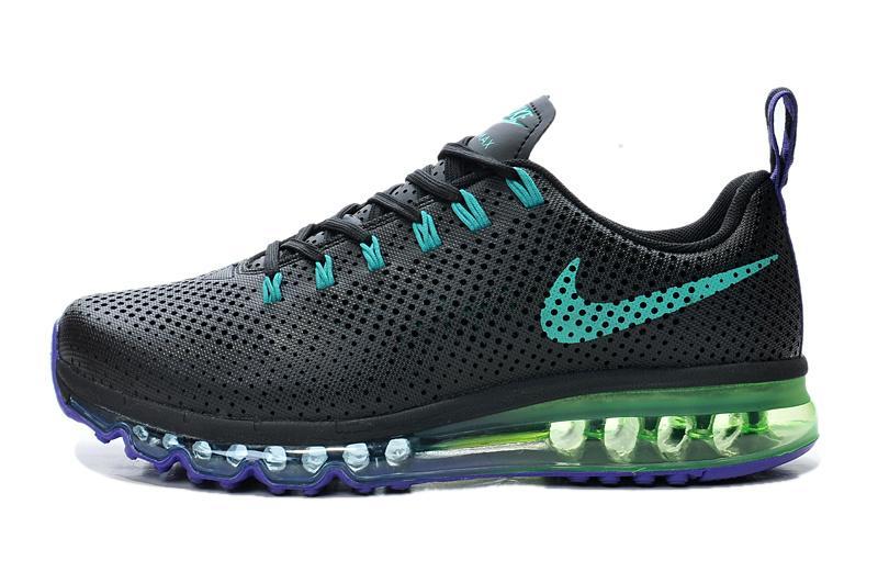 Nike Air Max Motion