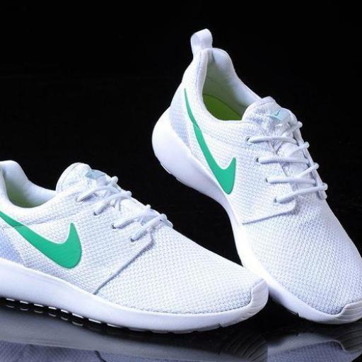 Nike Roshe Run [2]